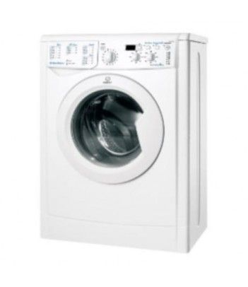 Acquista Nouvo Washing Machine Indedit 4kg Iwud 41051 C Eco