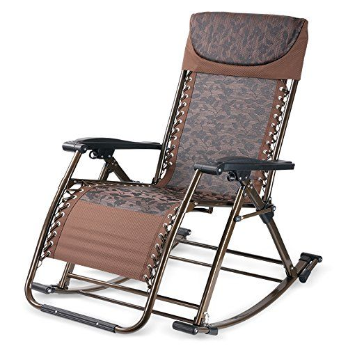 Awe Inspiring Xue Portable Health Chair Lounge Chair Foldable Gmtry Best Dining Table And Chair Ideas Images Gmtryco