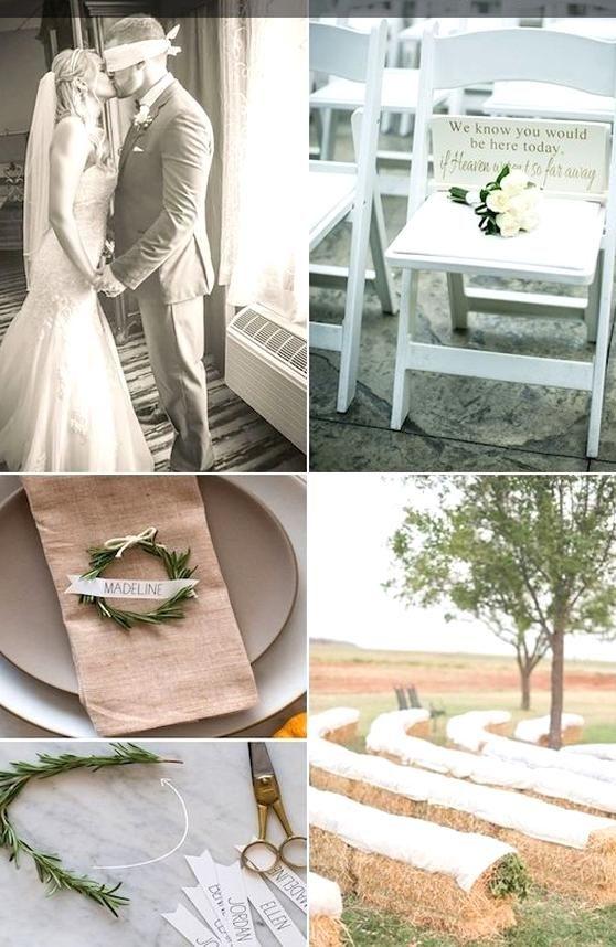 Good Wedding Ideas Wedding To Do List Pinterest Wedding Table Ideas In 2020 Wedding To Do List Wedding Pinterest Fun Wedding