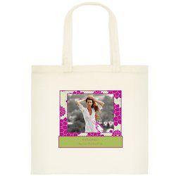 J'ai créé mes propres Petits sacs en toile sur Vistaprint, jette-y un œil ! Personnalisez vos propres Petits sacs en toile à http://www.vistaprint.fr/tote-bags.aspx.  Créez vos propres cartes de visite, banderoles, cartes de vœux, articles de correspondance, étiquettes d'adresse...