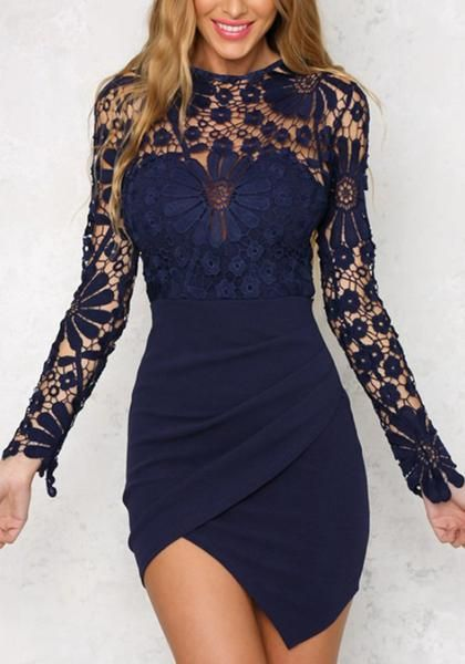 20 Elegant Clothes Every Girl Should Keep outfit fashion casualoutfit fashiontrends