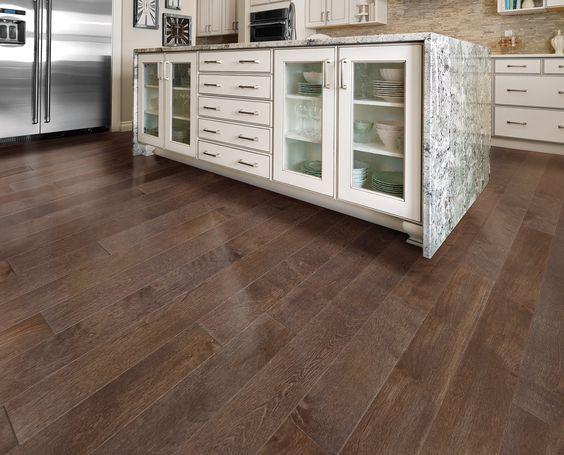 somerset hardwood flooring mirage mirage floors the worlds finest and best hardwood floors yellow
