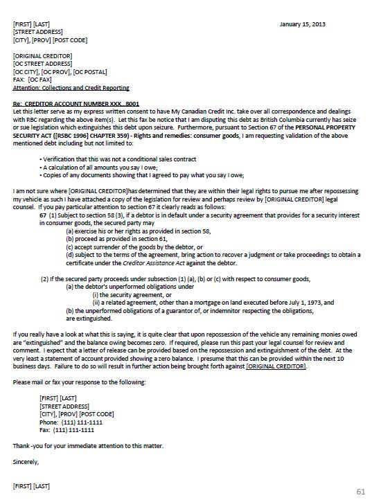 Agreement Letter For Loan Interesting Karen Newkirk Karensnewkirk On Pinterest