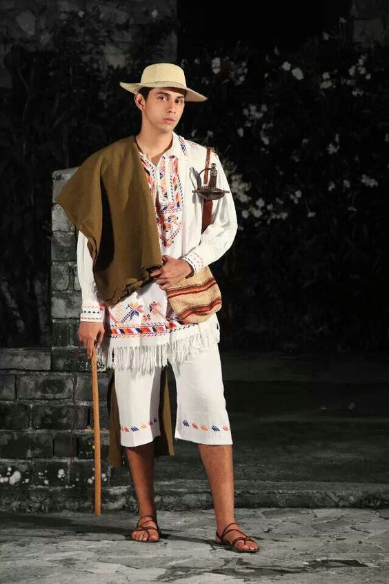 Explore Panameñas Pty, Vesturario Folklorico, and more! Montuno Ocueño