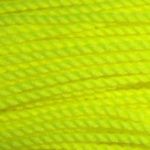 120 (100 + 20 Bonus) Premium Neon Yellow Yo-Yo Strings - 100% Polyester yoyo strings by Yocala. $11.95. Made from durable, high-quality polyester materials, these strings are made to last longer, accommodate a wider range of player heights, and fit most yo-yos!   *Measured without finger loop tied. The finger loop comes untied for easier adjustment. Instructions are included on how to do this and more.