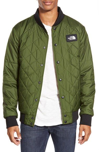 05497d1f8 discount the north face jester jacket tour 19c7a 1fe91