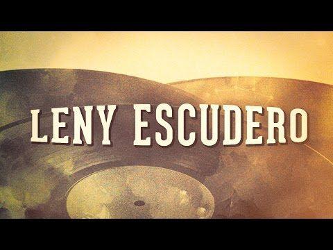leny escudero chansons fran aises des ann es 60 vol 1 album complet youtube. Black Bedroom Furniture Sets. Home Design Ideas