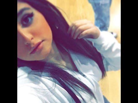 استهبال حلا الترك و صوتها يجنن Youtube Hala Al Turk Cute Girl Photo Arab Girls