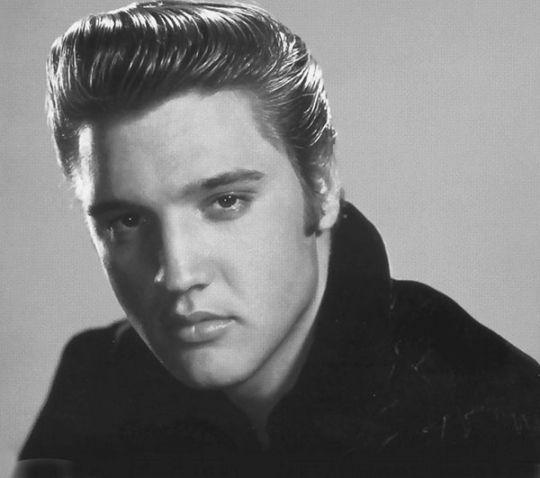 Vintage Boy Inked Vintage Coat Rock N Roll Hair Jimmy Q Haircuts For Men Mens Fashion