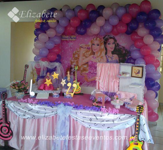 Decoramos festas Criativas e Eventos, Casamentos, e muito mais...visite o nosso site em www.elizabetefestaseventos.com.br Para mais informações fale com a Elizabete , ( 11-98320-8811)