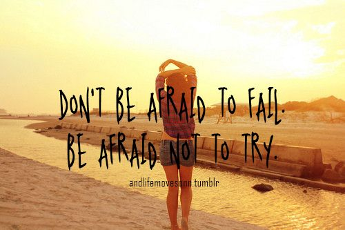 Life Quotes For Teens   Teen Life Quotes   Tumblr   Quotes✏   Pinterest    Frasess, Frases Y Pensamientos