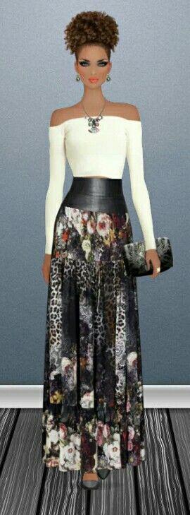 Tempting Textiles. Covet Fashion: