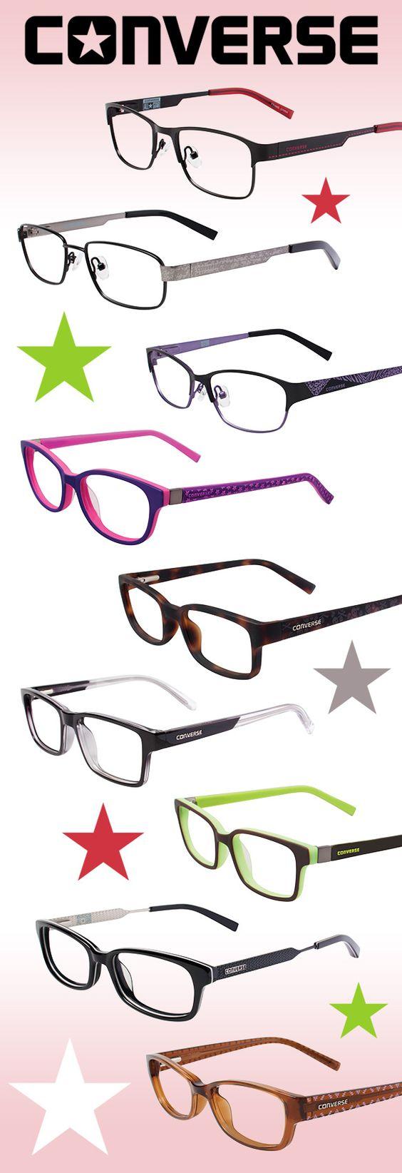 converse 07 glasses