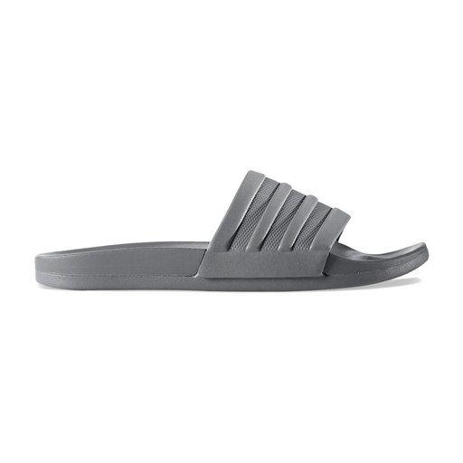 adidas adilette Cloudfoam Women's Slide Sandals | Adidas ...