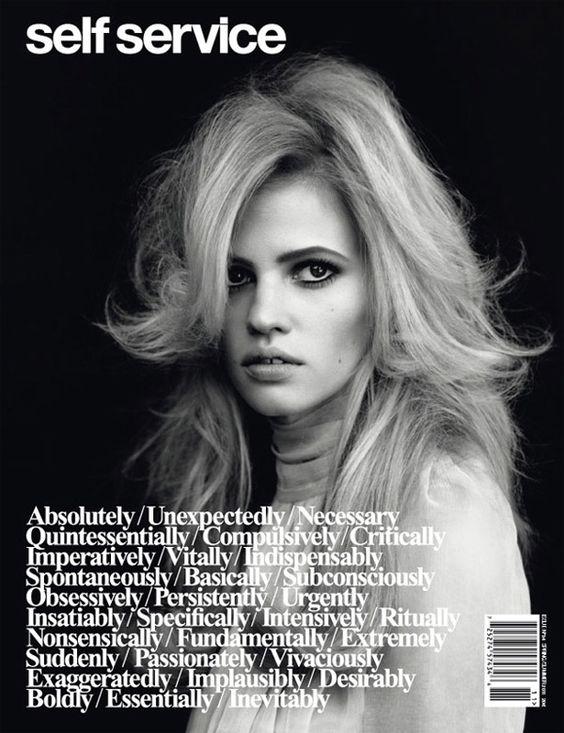 http://www.selfservicemagazine.com/
