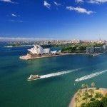 Australian Wildlife adventure - Story at Cruisin Susan Cruise Blog