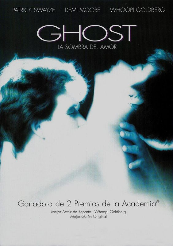 ghost movie pictures   Ghost: La Sombra del Amor   Peliculas en linea   Cine Gratis ...