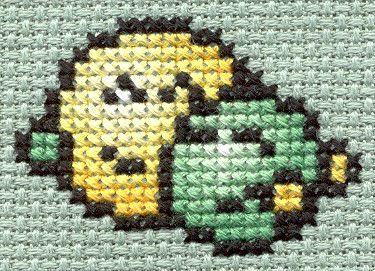 dA Emoticon: Cuddle by crafty-manx.deviantart.com on @deviantART