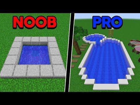 Bonecos Do Minecraft De Papel Como Fazer Minecraft Crafts