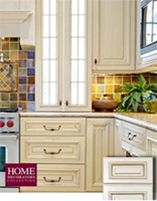 Home Decorators Online Cabinetry