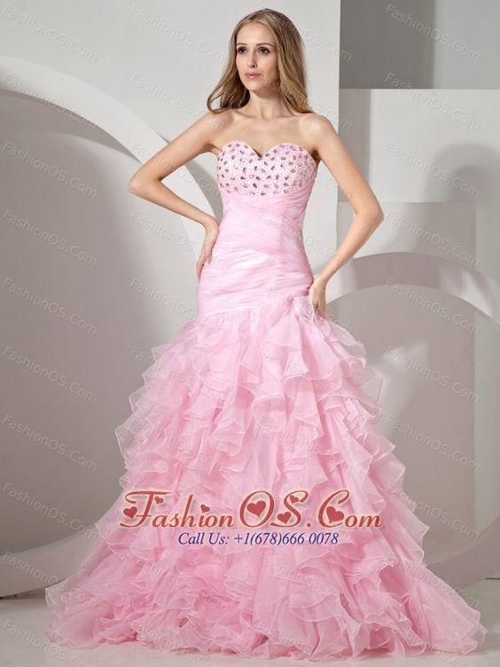 Prom dresses slidell louisiana