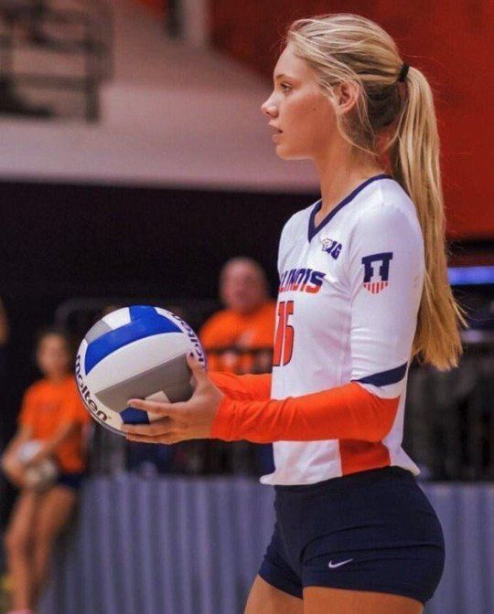 Motivations For Life Vollyball Volleyball Outfits Women Volleyball Female Volleyball Players