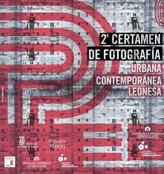 Descarga las bases en http://www.camaraurbanaleon.es/camaraleon/