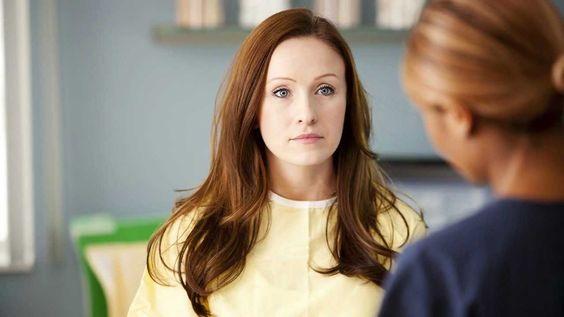Mirena IUD Complications & Lawsuit