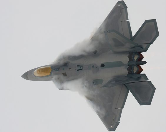 i love jets and the noise they make
