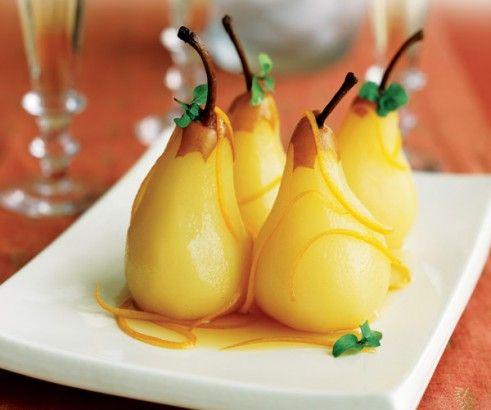 dessert l 233 ger recette facile gourmand