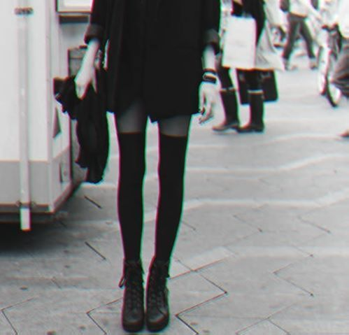 anorexia tumblr - photo #39