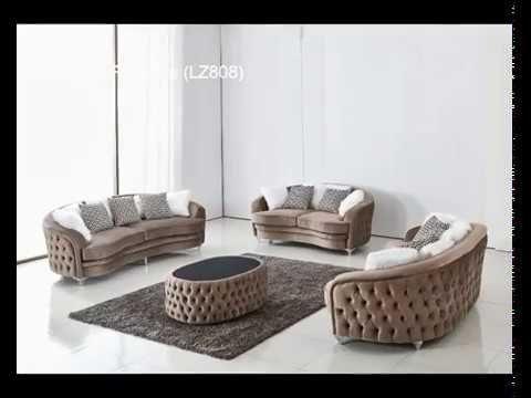 Video For Lizz Furniture Lz808 Sofa Set In 2020 Sofa Set Furniture Sofa