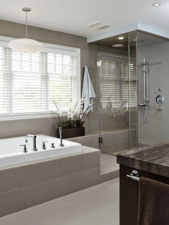 Biblioth que photo de deco salle de bain pour trouver des idees salle de bain et tendances http for Bibliotheque deco