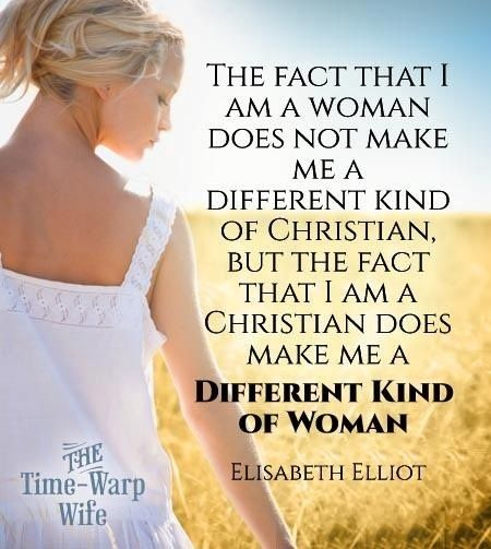 God, Kind Of And Quotes About On Pinterest