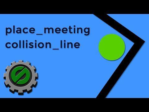Game maker studio online tutorial