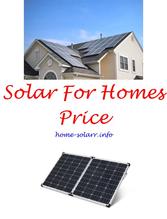 Can I Make My Own Solar Panels Solar Power House Solar Energy For Home Solar