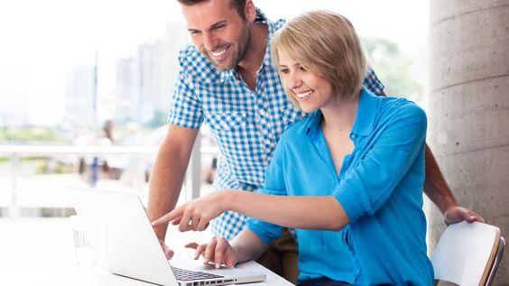 Prestamistas online