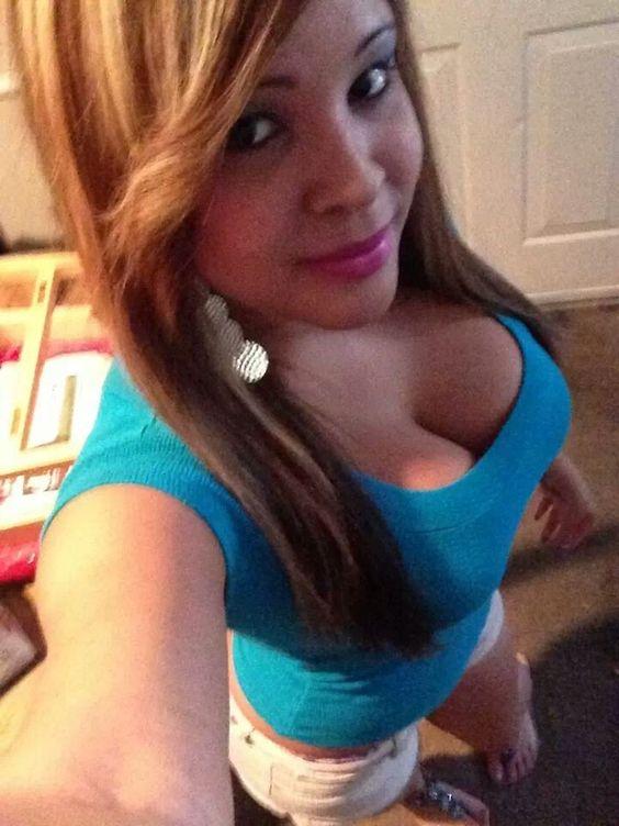 For Latina Hot Latina Teen 44