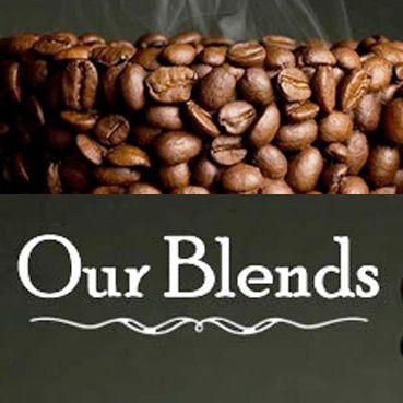 COFFEE | PrairieFire Coffee