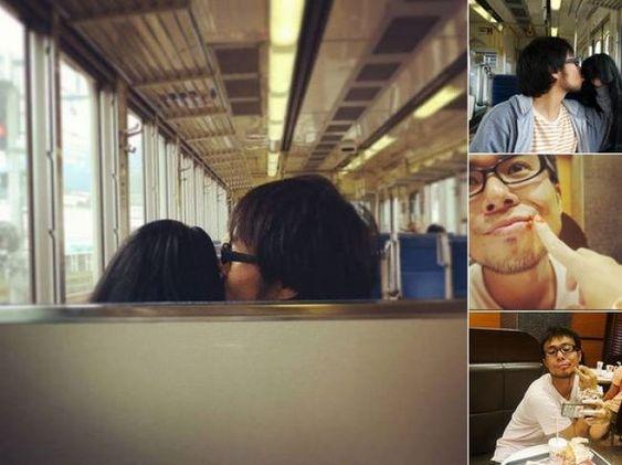 15 φωτογραφίες για να μάθεις πως να βγάζεις εντυπωσιακές φωτογραφίες σαν επαγγελματίας