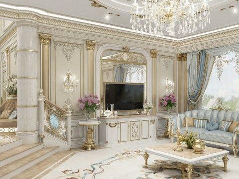 Living Room Interior Nigeria Classic Interior Design Luxury Classic Interior Design Living Room Luxurious Bedrooms