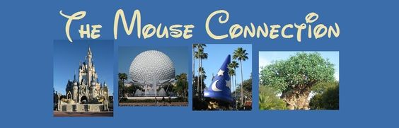 Should I use a Travel Agent for Disney Vacation planning?
