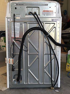 General electric GTW 490 Washing Machine ( 3 months old )  https://t.co/B5QIGOQ4gX https://t.co/9cEb0QB9hA