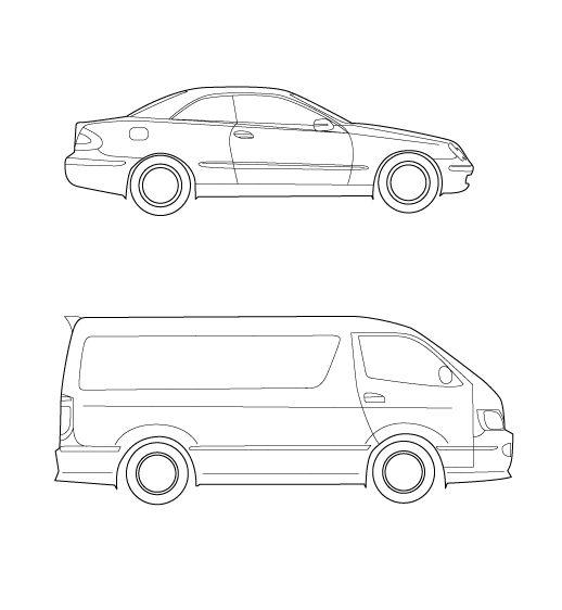 Pin by sanfurgo on transporte pinterest cars malvernweather Choice Image