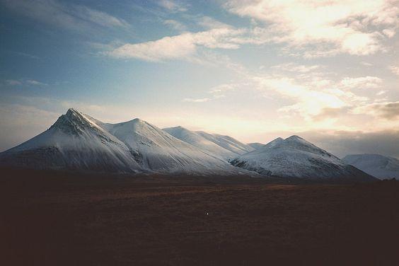 Iceland | by shaun.flint