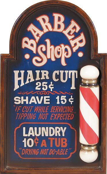 victorian barber shop chairs | ... barber shop beauty shop boat bank bar or cocktail lounge barber shop