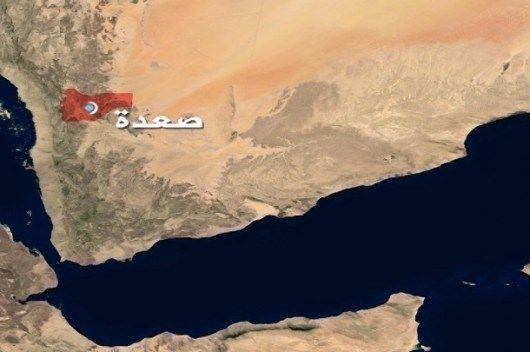 اليمن غارتان للعدوان على مدينة حرض وقصف سعودي يستهدف المدنيين في صعدة بتوقيت بيروت اخبار لبنان و العالم Painting Art