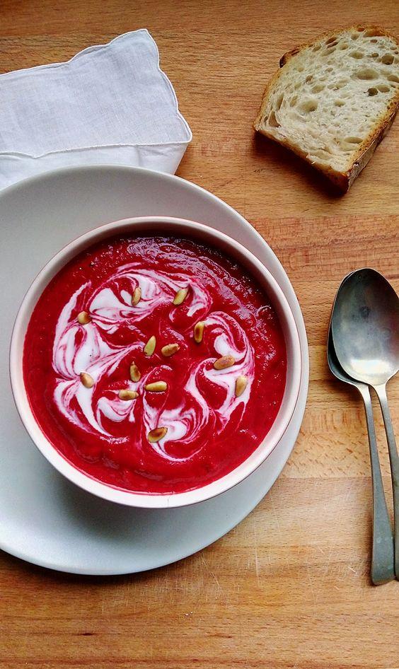 Blog de recetas de cocina sencillas y fáciles. recetas ...