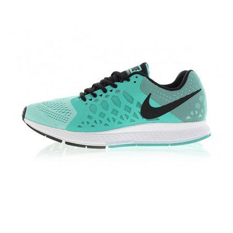 Giày Nike chuyên phân phối giày thể thao Nike chính hãng - Giao hàng miễn phí toàn quốc - 652925 - 405 - 3,155,000
