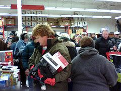 Black Friday coupons and codes are offered by several retail stores on the Friday after Thanksgiving each year. You can visit http://www.bestfreestuffguide.com/Free_Black_Friday_Coupons_and_Codes to know more about 2013 Black Friday Coupons and Codes.